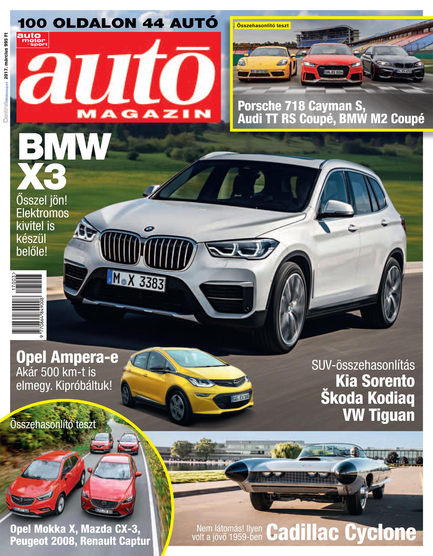 BMWx3_AM