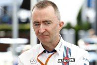 F1: Költségplafont a túl szigorú szabályok helyett!