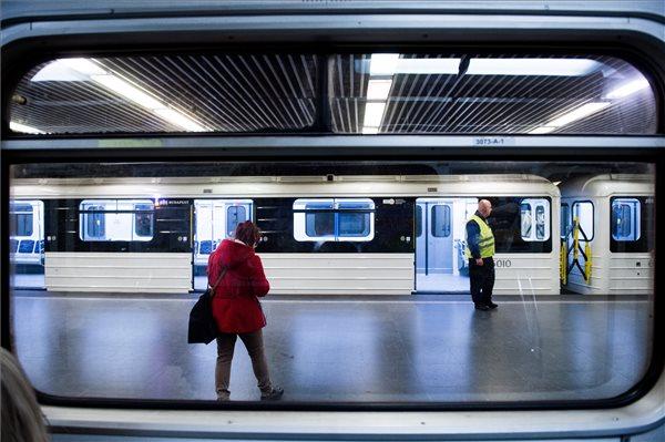 metr3
