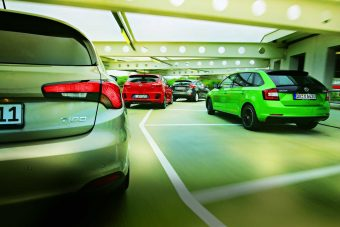 Melyik a legjobb kompakt autó 5-6 millió forintért?