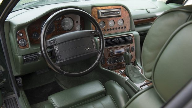 1996-aston-martin-v8-sportsman-estate (7)