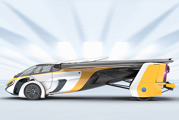 AeroMobil_World_Premiere2017_Sideview