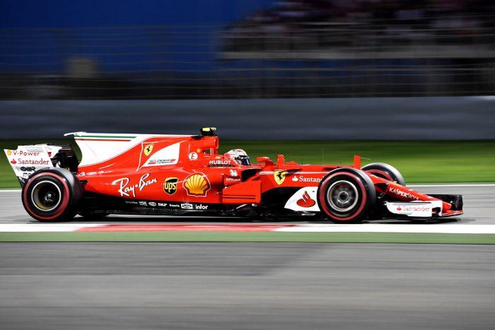 f1_bahrein_fut_14