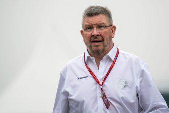 F1: Ne temessük még a Ferrarit!