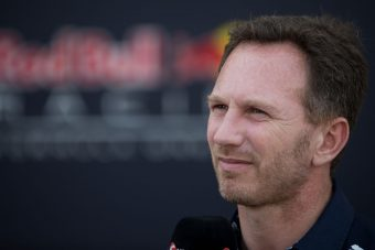 F1: A Red Bull visszahozná a V12-es motorokat
