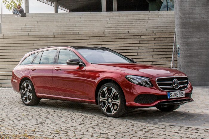 mercedes-benz_e_220_d_avantgarde_line_estate_13