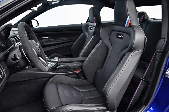 P90251064_highRes_the-new-bmw-m4-cs-04