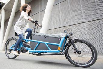 Családi bringa egy jó használt autó áráért