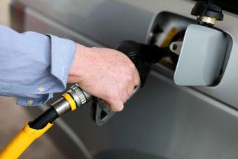 Top 10: itt a legolcsóbb a benzin Európában