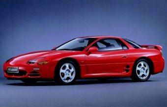 Ha van 275 milliód és Mitsubishit szeretnél, akkor itt a remek alkalom!