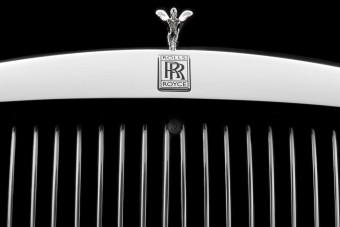 Luxusgaléria lehet az autód