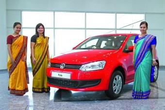 Mégsem lesz Volkswagen-Tata-szövetség