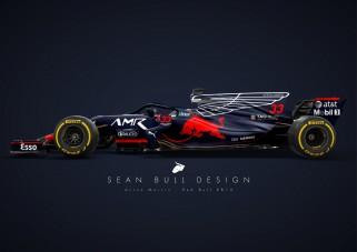 Az Aston Martin beszáll az F1-be