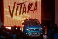 Elindult az új Suzuki sorozatgyártása