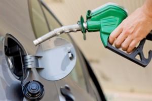 Emelik az üzemanyagok árát, nem kicsit