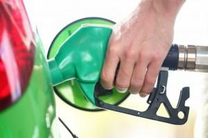 Nem kis csökkenés várható a benzinkutakon