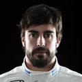 Alonso félti a jövőjét 1